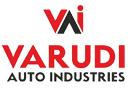 Varudi Auto Industries